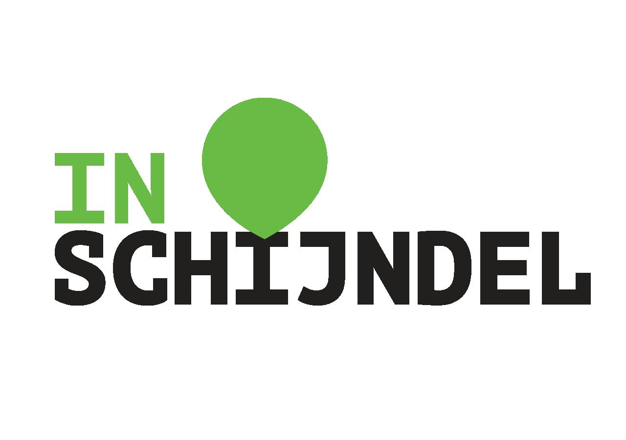 Logo Citymanagement Schijndel
