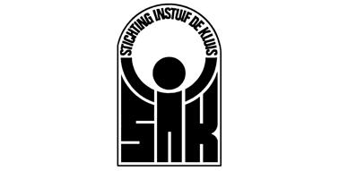 Logo Stichtinf Instuif