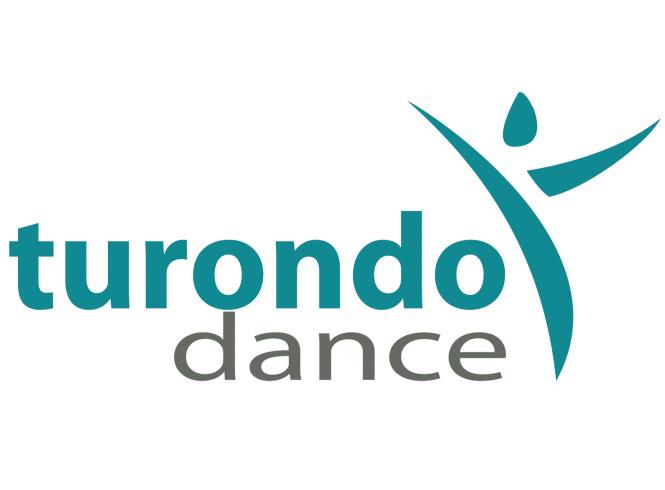 Logo Turondo Dance