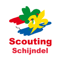 Logo Scouting Schijndel