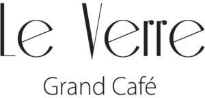 Logo Le Verre