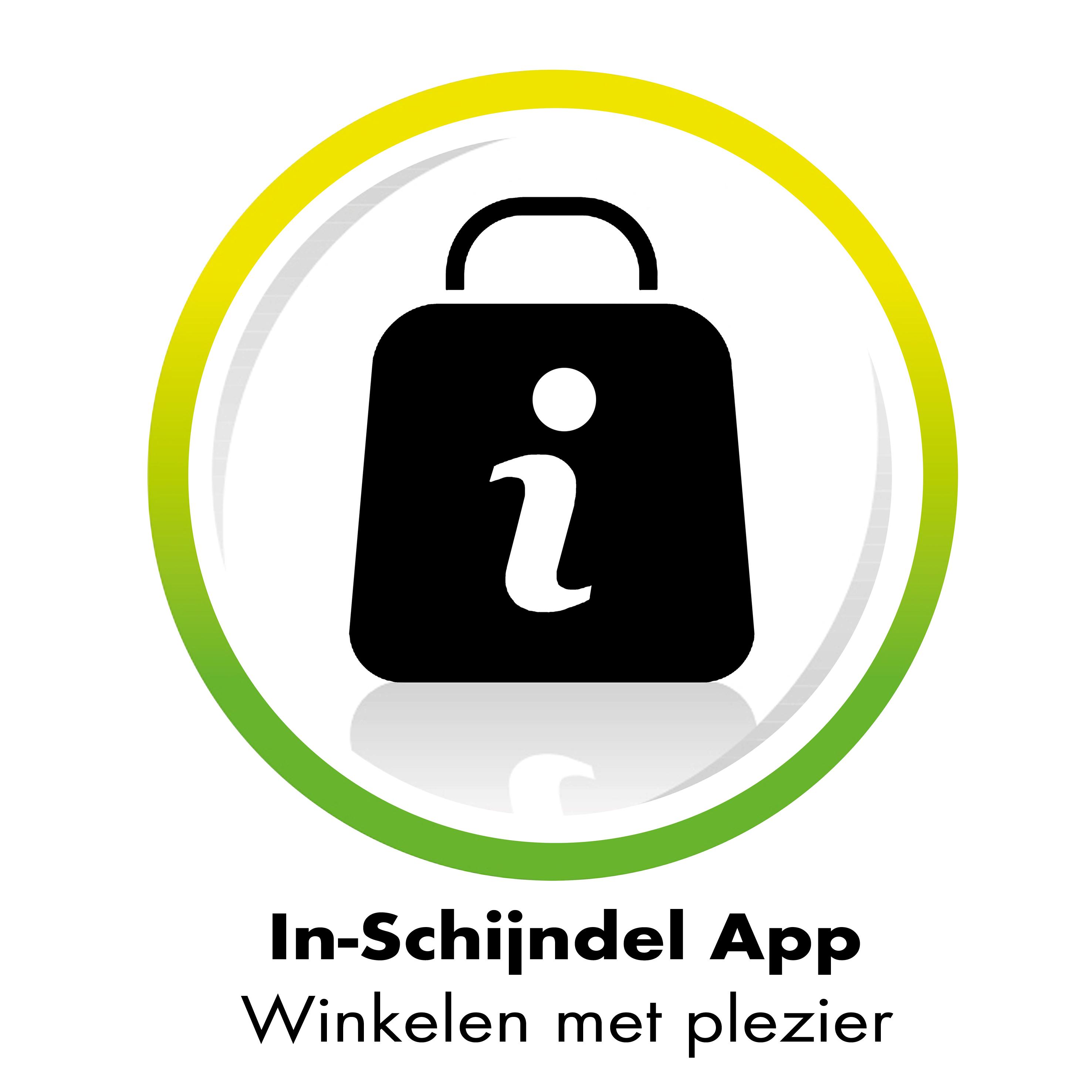 Logo InSchijndel
