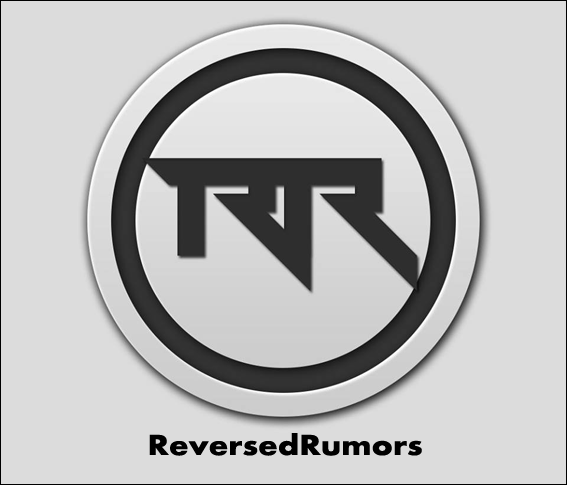 Logo RecersedRumors